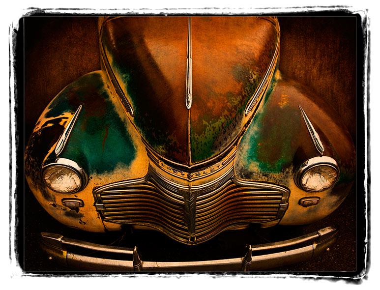Cars-5068d
