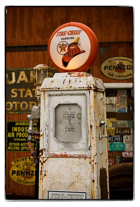 Montana-gas-pump