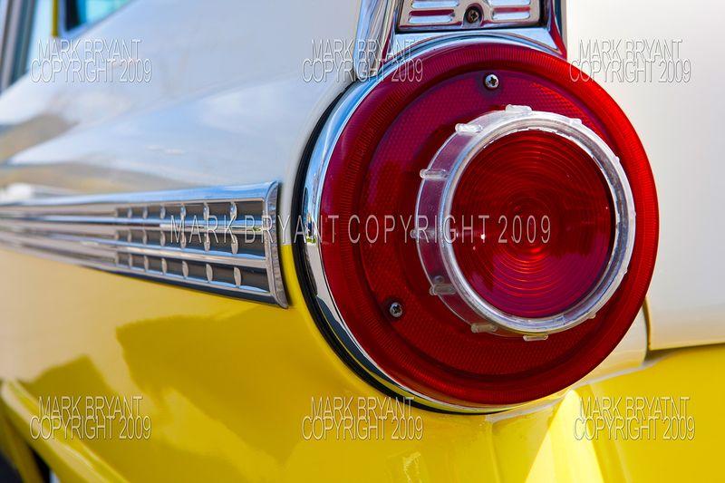 BitterrootCars-9112